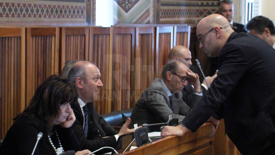 Approvato il Bilancio 2020 con 22 voti favorevoli e 9 astenuti: legislatura finita