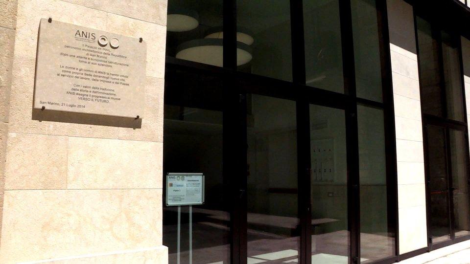 """ANIS: """"Camera di Commercio, ristabilito lo stato di diritto a tutela di tutto il sistema economico"""""""