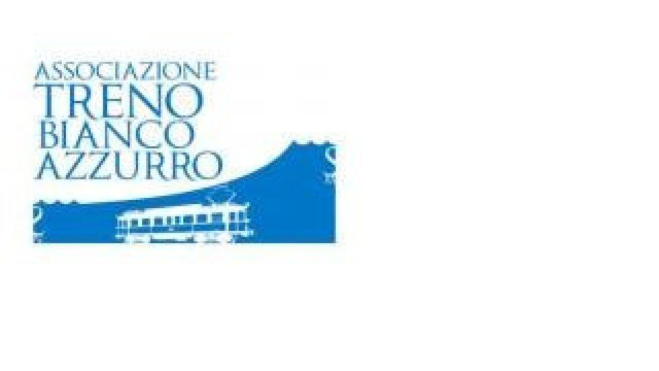 L'Associazione Treno Bianco Azzurro sulla partecipazione al Natale delle Meraviglie