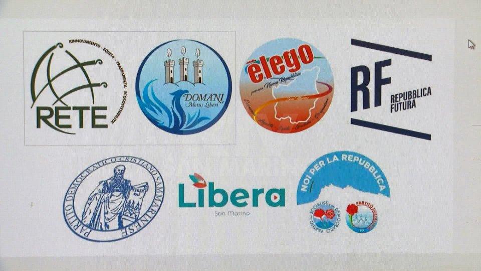 """Campagna """"social"""": liste e candidati investono sul webstudiandosi a distanza"""