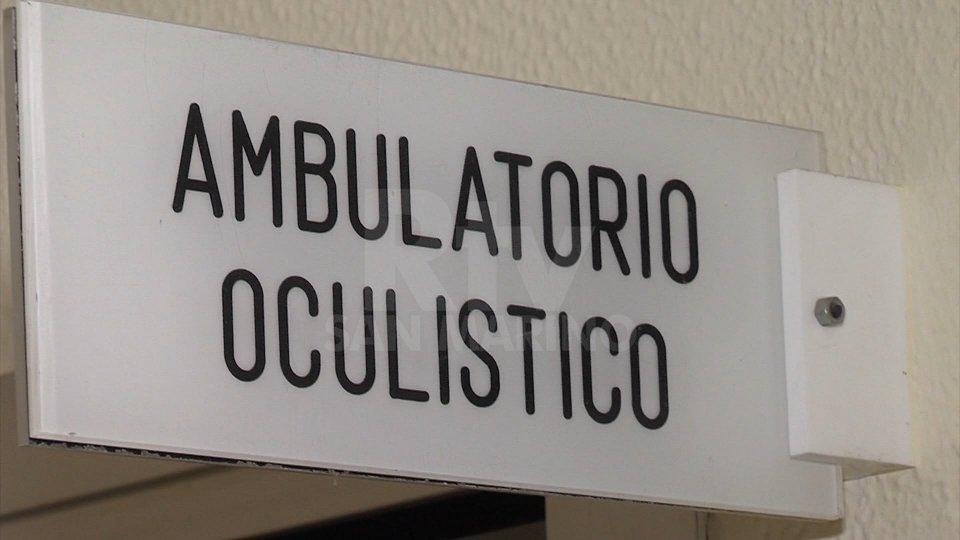 Oculistica: su numero di impianti ad alta tecnologia San Marino batte le strutture pubbliche italiane