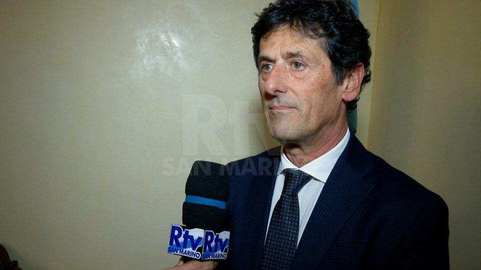 Intervista al Segretario Guerrino Zanotti