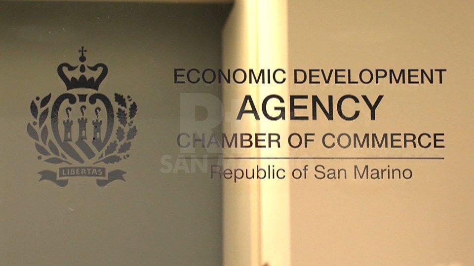 RETE, NPLR, Elego, PDCS - Agenzia di sviluppo: un ente strategico il cui futuro dovrà venir deciso dal prossimo governo