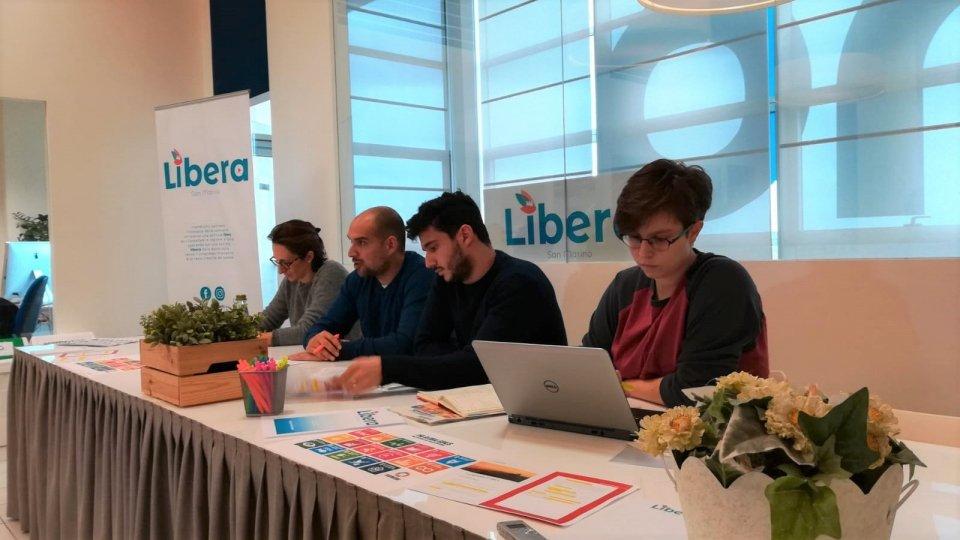 Dialogo, cultura e diritti dell'infanzia al centro della conferenza stampa di Libera