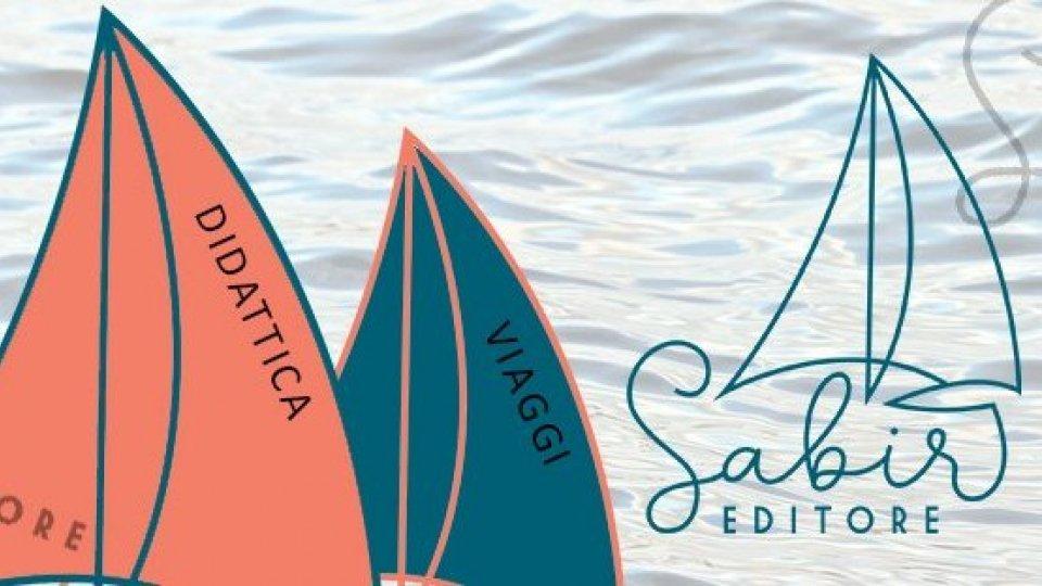 "Nasce Sabir Editore, ma cosa vuol dire ""Sabir""?"