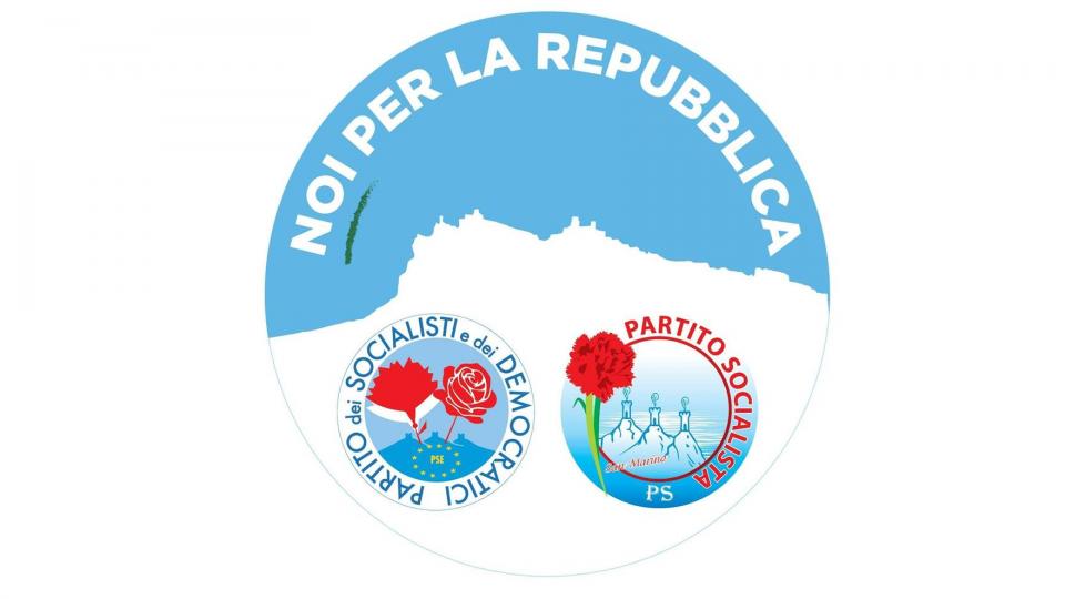 Noi per la Repubblica: conferenza su Carisp