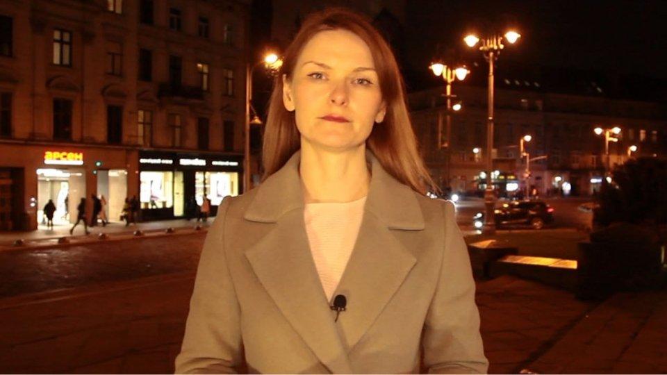 Viktoria Polishchuk