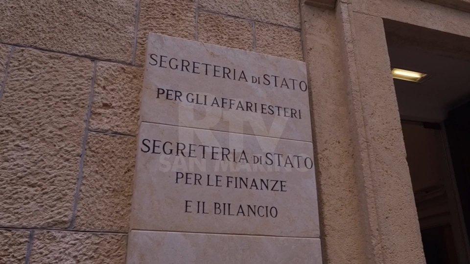 """Eva Guidi: """"Significativi segnali di fiducia nel sistema bancario"""""""