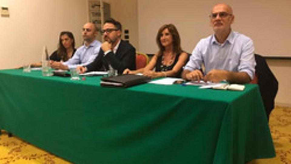 L'Usl richiama a una visione strategica per il futuro di San Marino