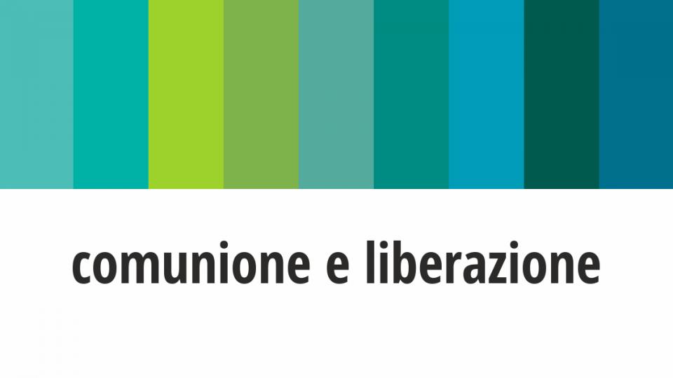 Comunione e Liberazione San Marino: La politica, dimensione essenziale della convivenza civile