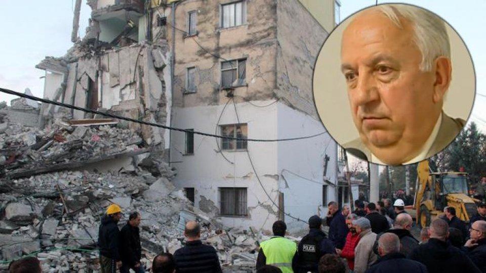 L'Ambasciatore a Tirana Della Balda ha avuto rassicurazioni dal suo vice a Tirana