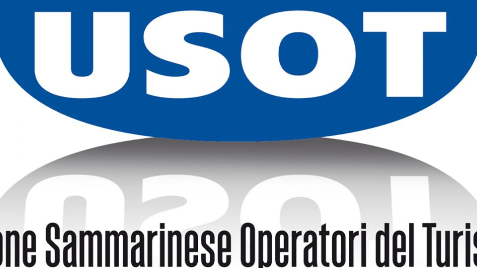 """USOT aderisce all'iniziativa solidale """"Ristoranti per Operazione Pane"""""""