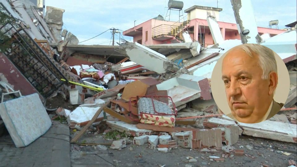 Terremoto in Albania: si scava per trovare i dispersi mentre il bilancio delle vittime si aggrava di ora in ora