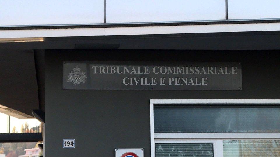 Associazione Camera Penale: necessità ormai improcrastinabile del nuovo Codice di Procedura Penale