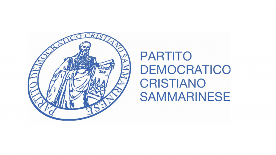 PDCS: incontri su Centro Storico, giustizia, PRG e territorio