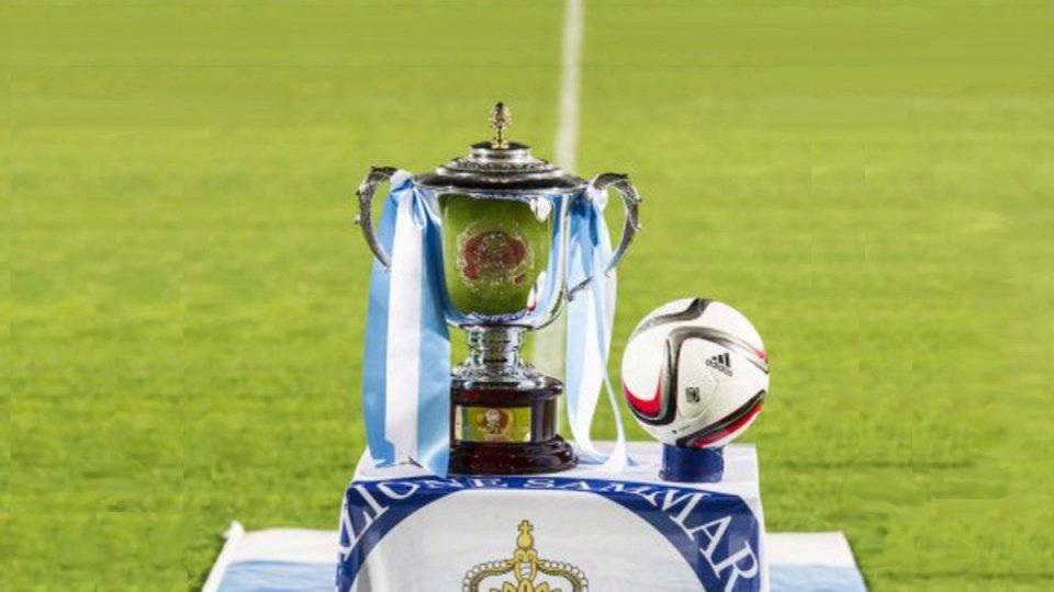 Coppa Titano: risultati FINALI!