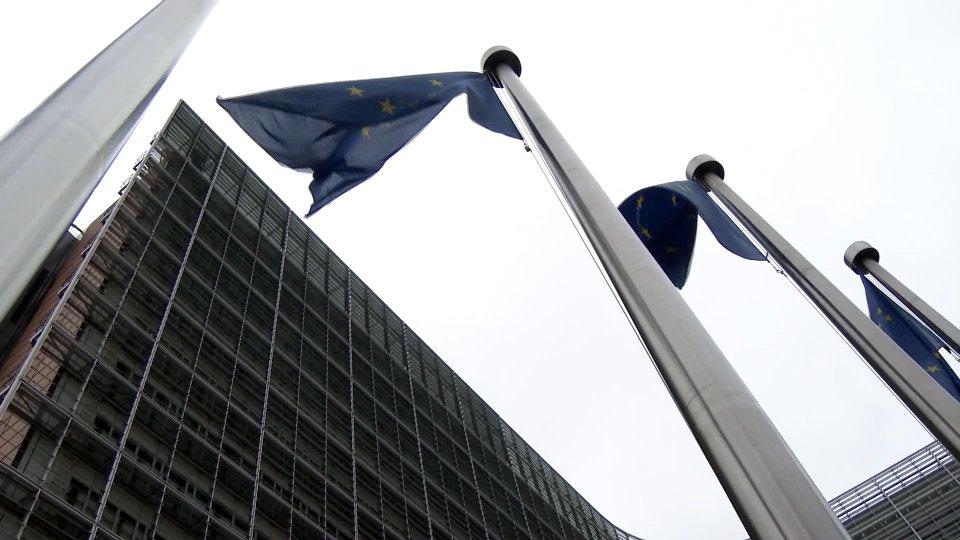 Esteri: bando del Consiglio d'Europa rivolto ai giovani