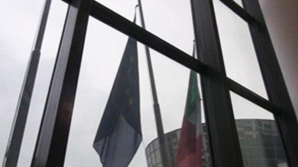 I penalisti riminesi a Roma per la maratona oratoria contro la riforma della prescrizione