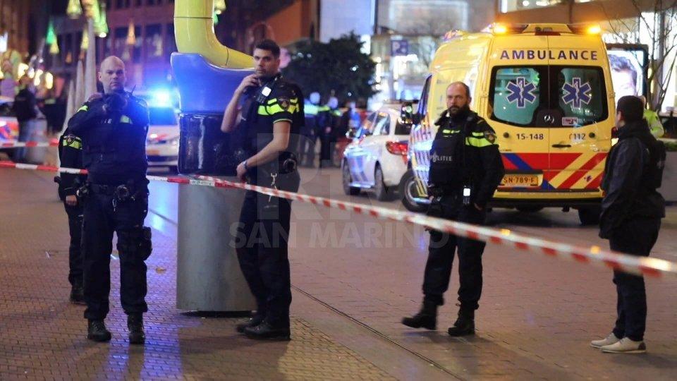 Terrorismo: polemica sulla scarcerazione anticipata del killer del London Bridge