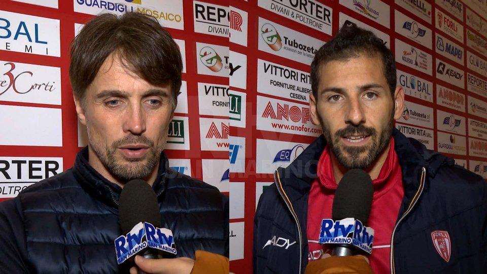 Massimo Paci -  Ivan BuonocuntoMassimo Paci -  Ivan Buonocunto
