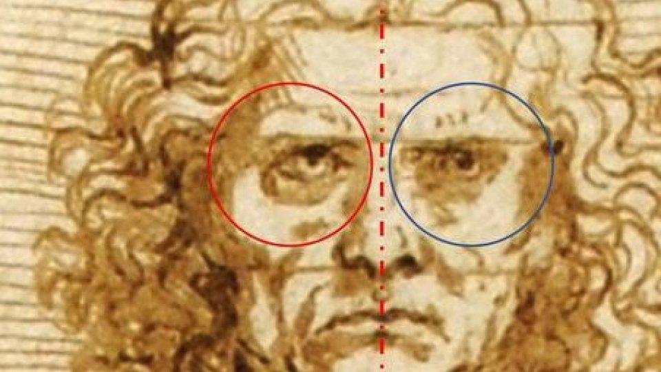 L'Uomo Vitruviano è un algoritmo, per lo storico Concas