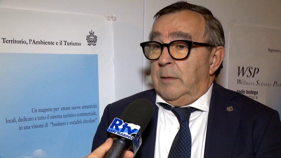 Augusto Michelotti: Errata corrige Repubblica.sm