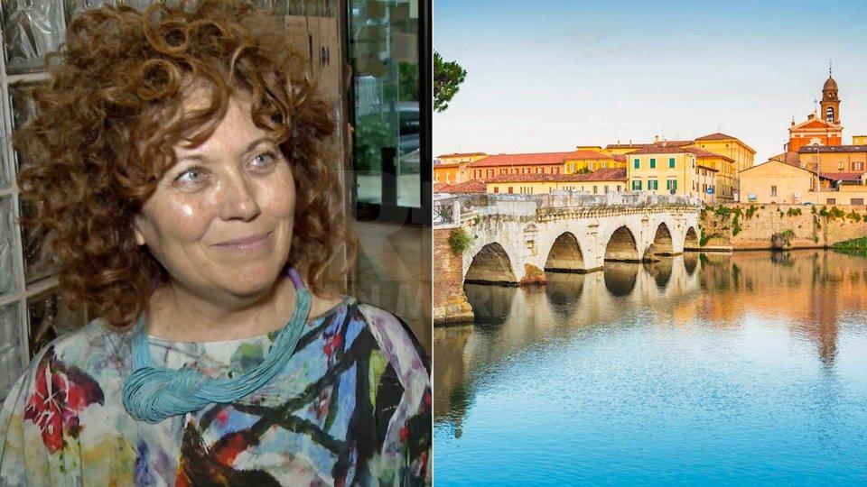 """""""Non si può mungere sempre dal turismo"""", Aia Rimini boccia la possibilità di aumentare la tassa di soggiorno"""
