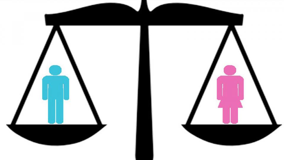 UDS chiede una politica a misura di donna
