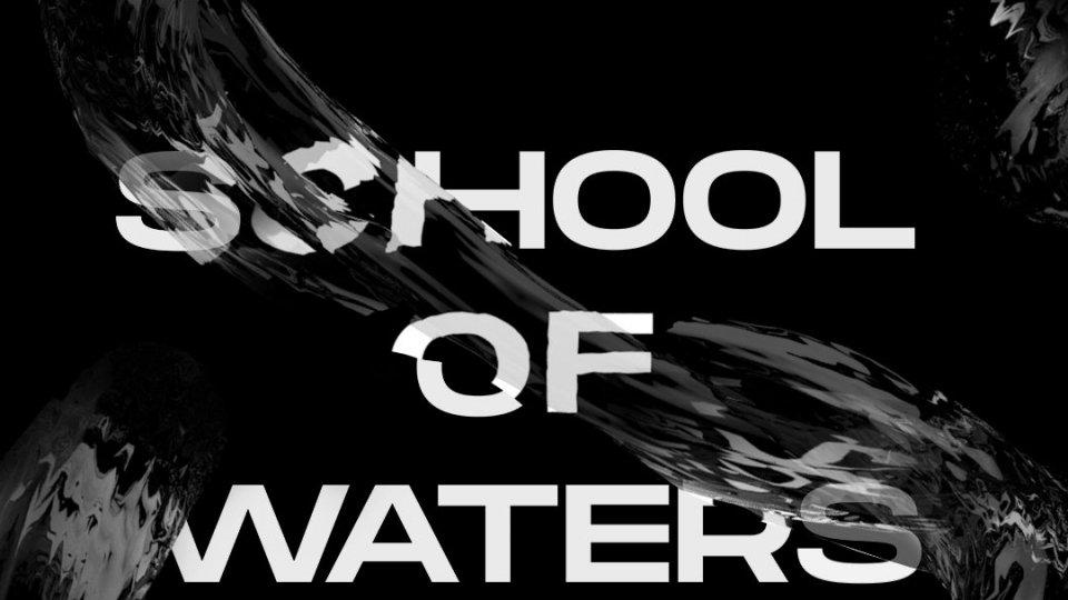 School of Waters  Biennale dei Giovani Artisti dell'Europa e del Mediterraneo. Come partecipare