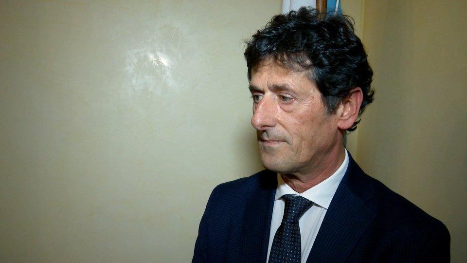Pa: Segretario Zanotti fornisce precisazioni sui 134 dipendenti assunti e risponde a Noi per la Repubblica