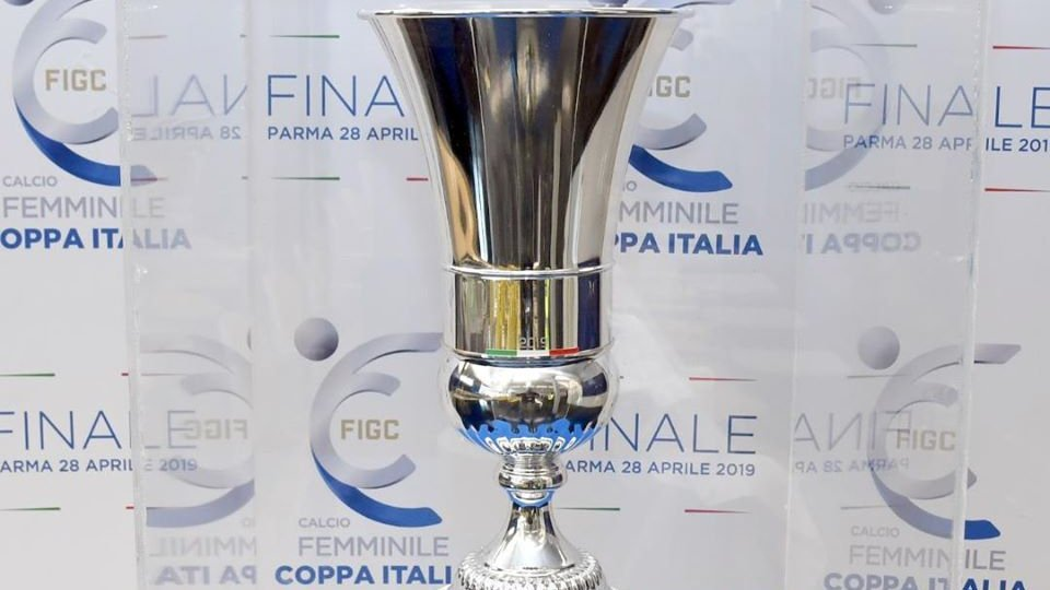 Coppa Italia: sarà Verona - San Marino Academy