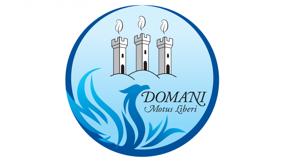 Domani – Motus Liberi: Sammarinesi occorre la svolta, una nuova San Marino è possibile!