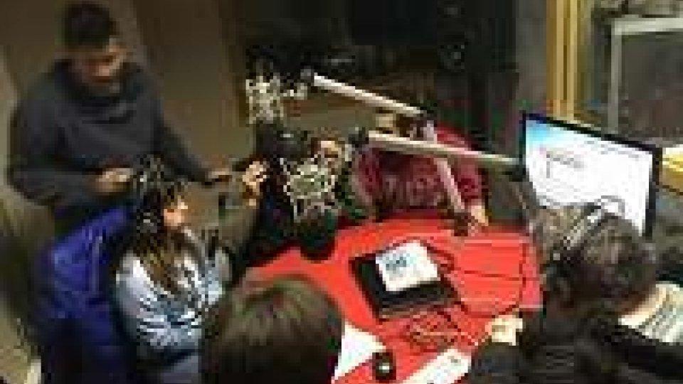 Radio Tutti - Puntata del 30 Giugno