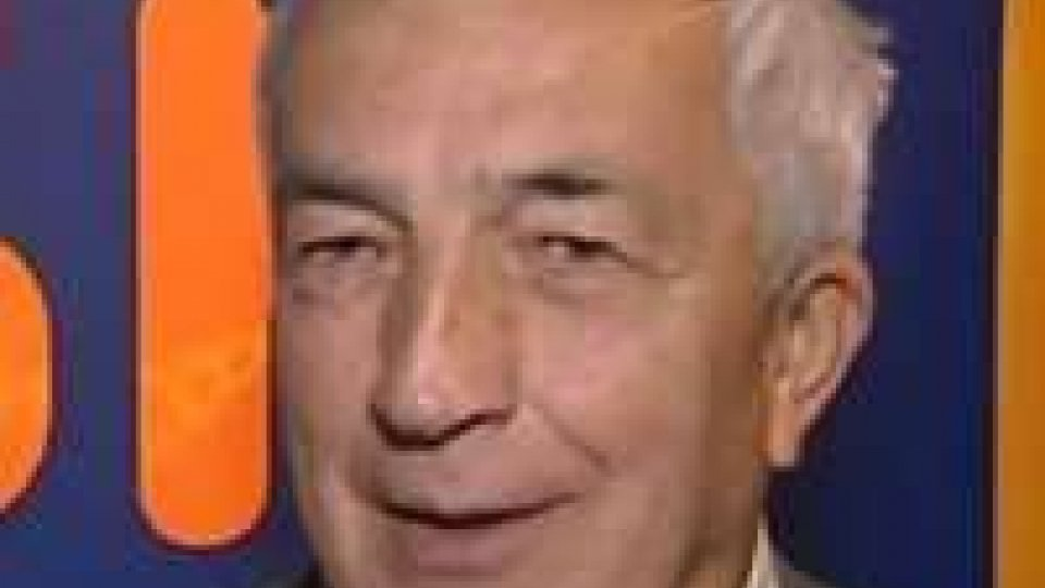 """Michelotti: """"Nel 2014 organizzeremo ben tre mondiali""""Michelotti: """"Nel 2014 organizzeremo ben tre mondiali"""""""