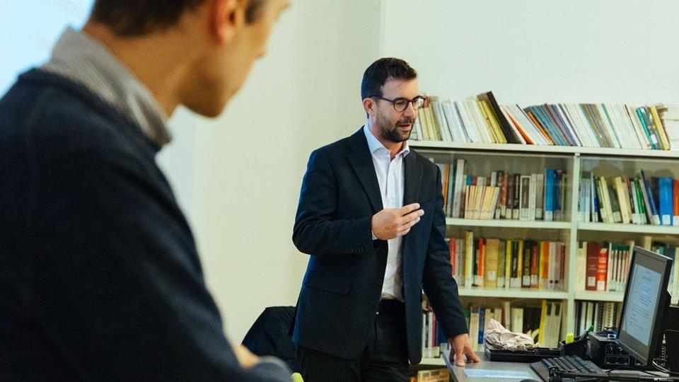L'Università di San Marino impegnata in una ricerca che mette a confronto il benessere economico e la salute nei piccoli Stati
