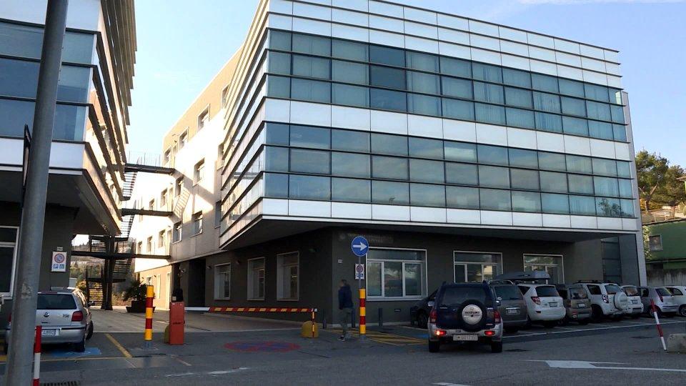 Presunto riciclaggio da quasi 1,8 milioni di euro: prosegue il processo a Michele Santonastaso