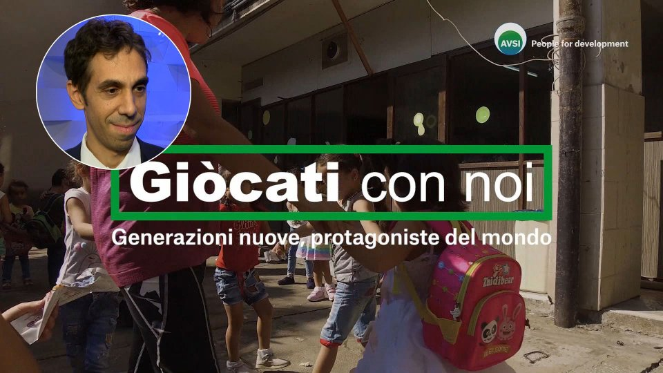 L'intervista a Francesco Mancini