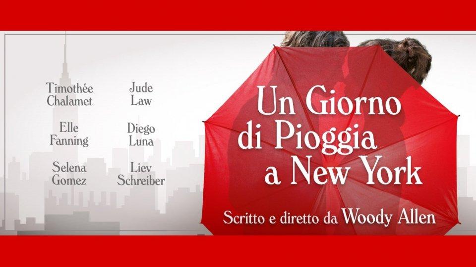 A San Marino Cinema le anticipazioni di Natale