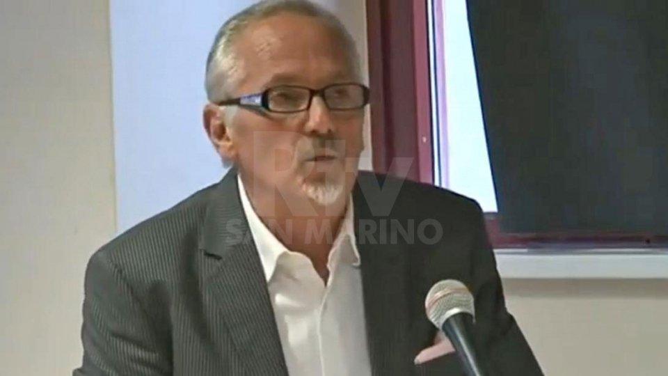 Scuola Superiore: si è spento Sandro Salicioni, il 'prof' di latino e greco