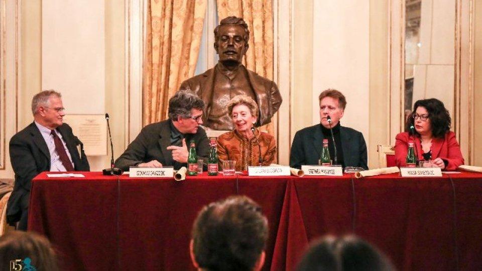 Il ricordo di Renata Tebaldi alla Scala