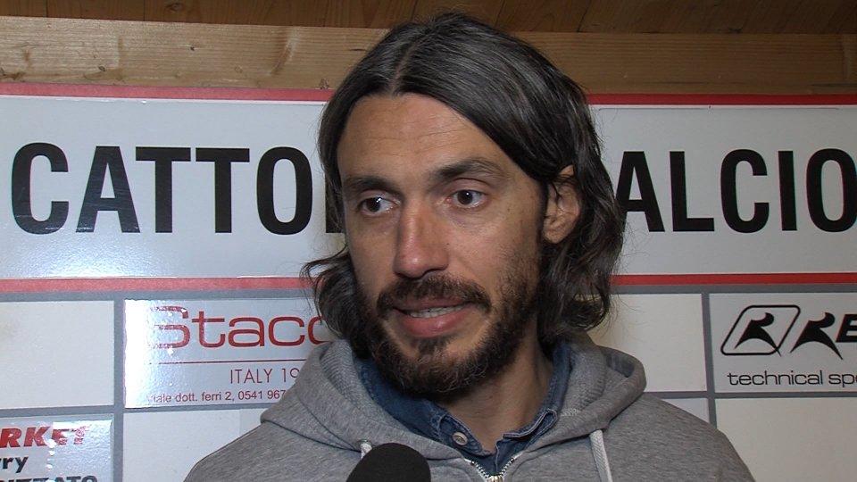 Intervista a Emmanuel Cascione