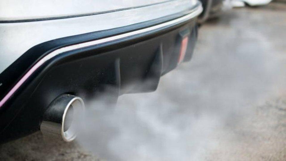 Auto diesel: creato un nuovo filtro ibrido antiparticolato per ridurre le emissioni
