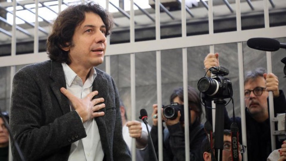 Fine vita: Marco Cappato assolto per la morte di Dj Fabo