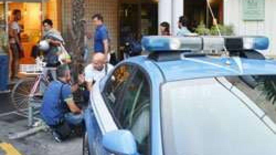 Ragazza morta per overdose a Rimini, 5 gli indagati per spaccio