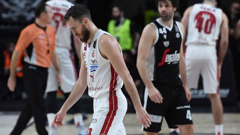 Il ritorno del basket italiano sulla tv in chiaro, in diretta