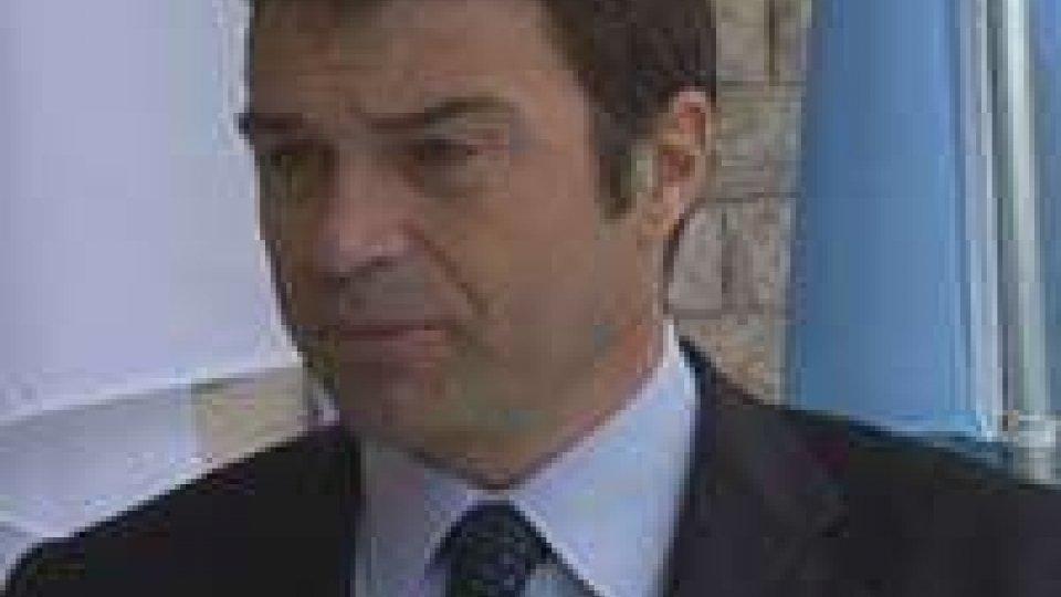 Coe: l'ultimo giorno caratterizzato dall'intervento di Antonio RossiCoe: ultimo giorno per l'edizione 2013