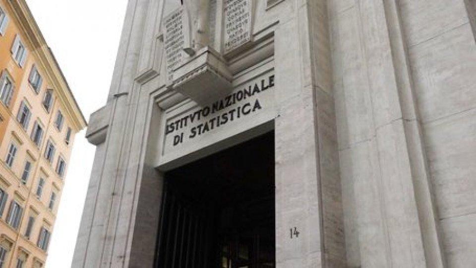 Istat: dati positivi dall'economia italiana