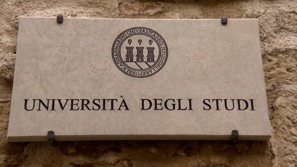 UniRsm: si cerca sede per dipartimento scienze umane
