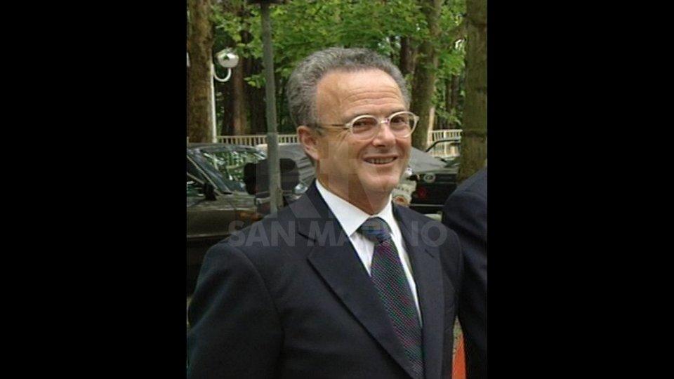 Marino Bollini