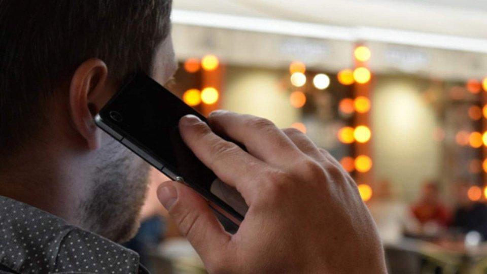 Corte d'appello di Torino: l'uso dei cellulari può causare tumori